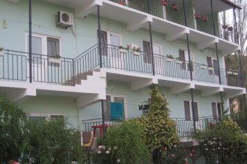 Гостевой дом, Туакская на 18 номеров - Фотография 1