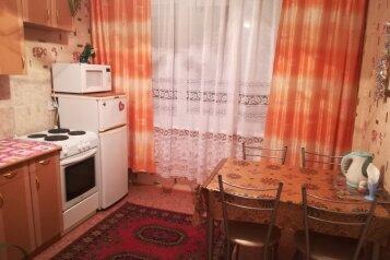 1-комн. квартира, 36 кв.м. на 4 человека, Гагарина, Байкальск - Фотография 2