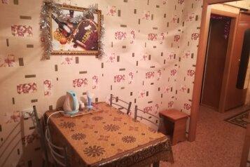 1-комн. квартира, 36 кв.м. на 4 человека, Гагарина, 178, Байкальск - Фотография 4