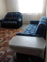 Квартира-гостиница, отдельный вход, улица Академика Мясникова, 14 на 2 номера - Фотография 3