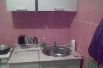 1-комн. квартира, 32 кв.м. на 4 человека, Республиканская улица, Волгоград - Фотография 1