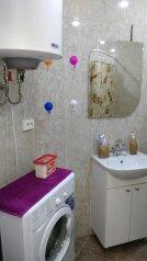 1-комн. квартира, 20 кв.м. на 4 человека, улица Чкалова, Адлер - Фотография 4