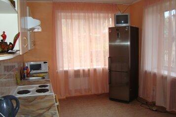 Дом, 110 кв.м. на 8 человек, 2 спальни, Красный Ключ, 5, Байкальск - Фотография 3