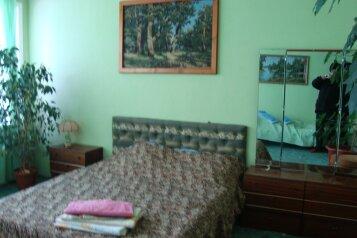 Дом, 110 кв.м. на 8 человек, 2 спальни, Красный Ключ, Байкальск - Фотография 4