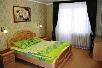 Гостиница квартирного типа, проспект Мира на 6 номеров - Фотография 2