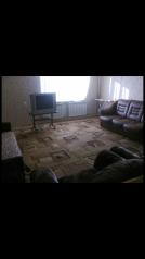 Коттедж, 120 кв.м. на 15 человек, 10 спален, Вологодский переулок, Восточный округ, Белгород - Фотография 3