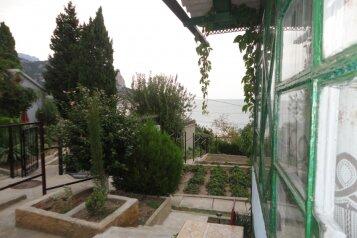 Дом у моря эконом вариант., 40 кв.м. на 3 человека, 1 спальня, улица Шулейкина, Кацивели - Фотография 2