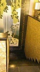 Отель, улица Савушкина, 4к1 на 15 номеров - Фотография 4