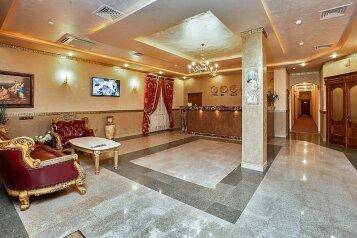Гостиница, Майкопская улица, 81 на 23 номера - Фотография 4