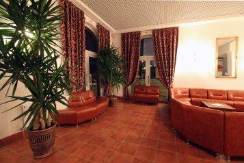 Гостиница, Симферопольская улица на 14 номеров - Фотография 3