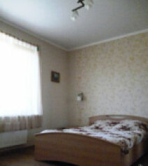 Коттедж, 120 кв.м. на 15 человек, 10 спален, Вологодский переулок, 9, Восточный округ, Белгород - Фотография 2