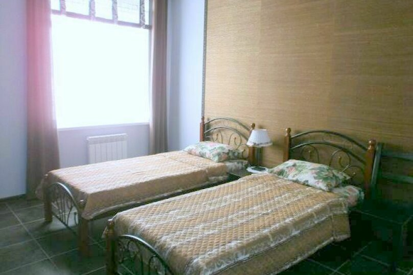 "Гостевой дом ""САВА"", улица Сьянова, 19 на 8 комнат - Фотография 63"