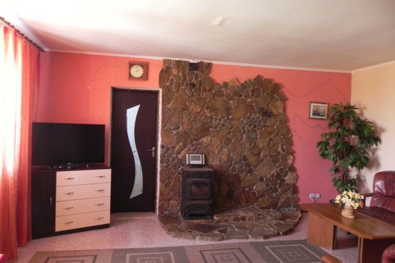 """Гостевой дом """"Бриз хаус Меганом"""", Киевская , 813 на 15 номеров - Фотография 44"""