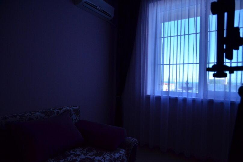 """Гостевой дом """"Героевский Oлимп"""", Рубежная улица, 17 на 23 комнаты - Фотография 290"""