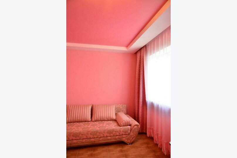 """Гостевой дом """"Героевский Oлимп"""", Рубежная улица, 17 на 23 комнаты - Фотография 132"""