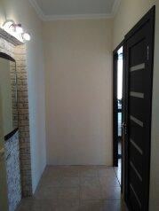 1-комн. квартира, 31 кв.м. на 4 человека, проспект Ленина, 10, Брянск - Фотография 2