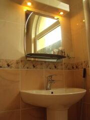 1-комн. квартира, 32 кв.м. на 3 человека, улица Багликова, 21, Алушта - Фотография 2