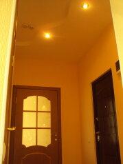 1-комн. квартира, 32 кв.м. на 3 человека, улица Багликова, 21, Алушта - Фотография 3