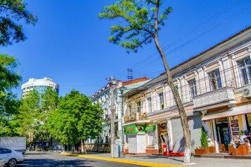 Мини-отель, Серова, 4 на 4 номера - Фотография 2