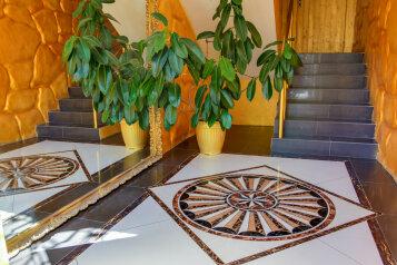 Мини-отель, Серова на 4 номера - Фотография 4