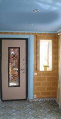 Дом четырехкомнатный, 100 кв.м. на 10 человек, 4 спальни, улица Токарева, Евпатория - Фотография 2