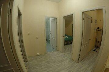 Дом, 130 кв.м. на 12 человек, 5 спален, Строителей, 39, Шерегеш - Фотография 3