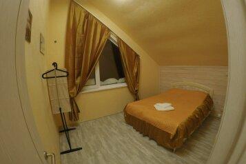 Дом, 130 кв.м. на 12 человек, 5 спален, Строителей, Шерегеш - Фотография 4