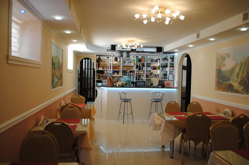 """Отель """"Лира"""", улица Маршала Жукова, 43 на 13 номеров - Фотография 6"""
