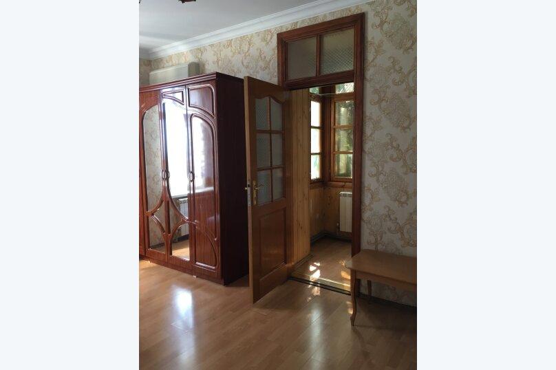 1-комн. квартира, 45 кв.м. на 4 человека, Поликуровская, 7, Ялта - Фотография 9