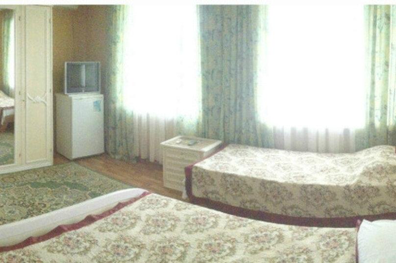 """Гостевой дом """"На Черноморской 29"""", Черноморская, 29 на 6 комнат - Фотография 27"""