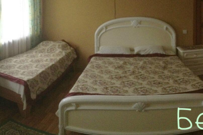 Люкс , Черноморская, 29, Береговое, Феодосия - Фотография 1
