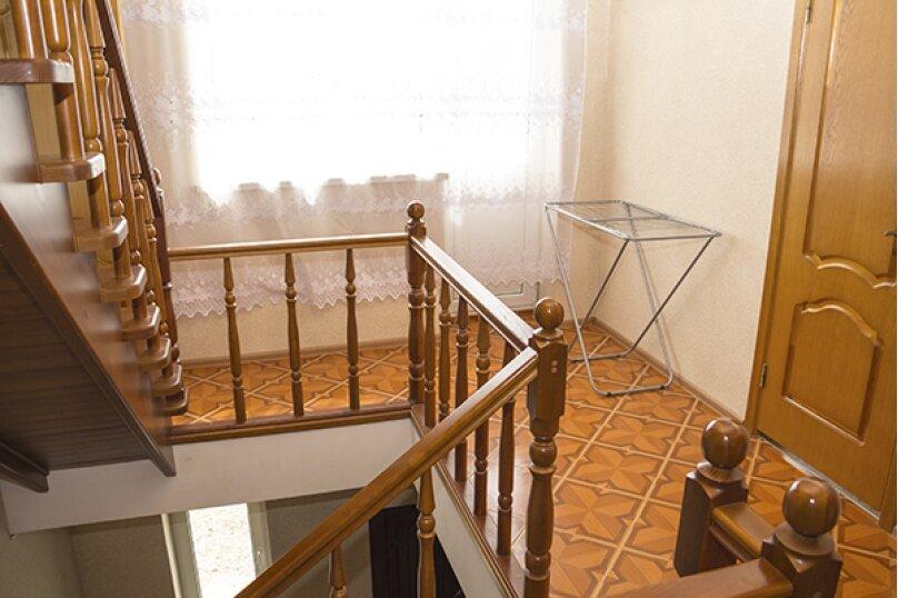 """Гостевой дом """"У Светланы"""", Бассейная, 5 на 11 комнат - Фотография 32"""