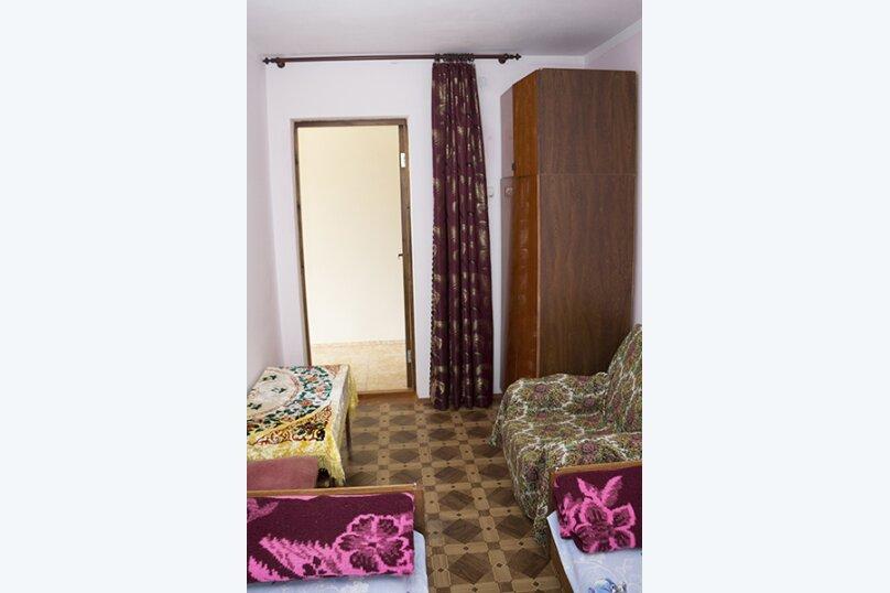 """Гостевой дом """"У Светланы"""", Бассейная, 5 на 11 комнат - Фотография 15"""