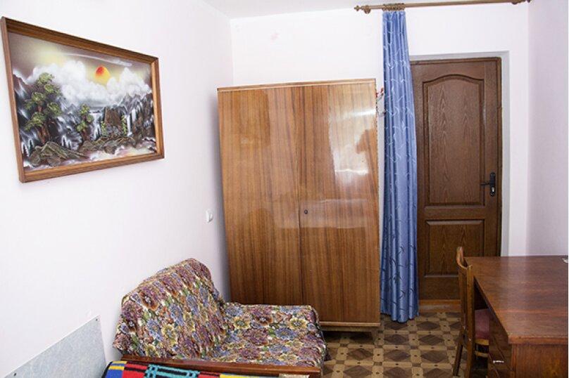 """Гостевой дом """"У Светланы"""", Бассейная, 5 на 11 комнат - Фотография 16"""