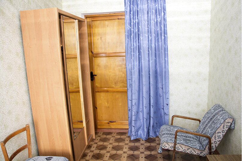 """Гостевой дом """"У Светланы"""", Бассейная, 5 на 11 комнат - Фотография 19"""