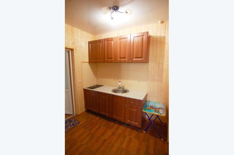 """Гостевой дом """"Алёна"""", Тупиковый переулок, 41 на 17 комнат - Фотография 18"""