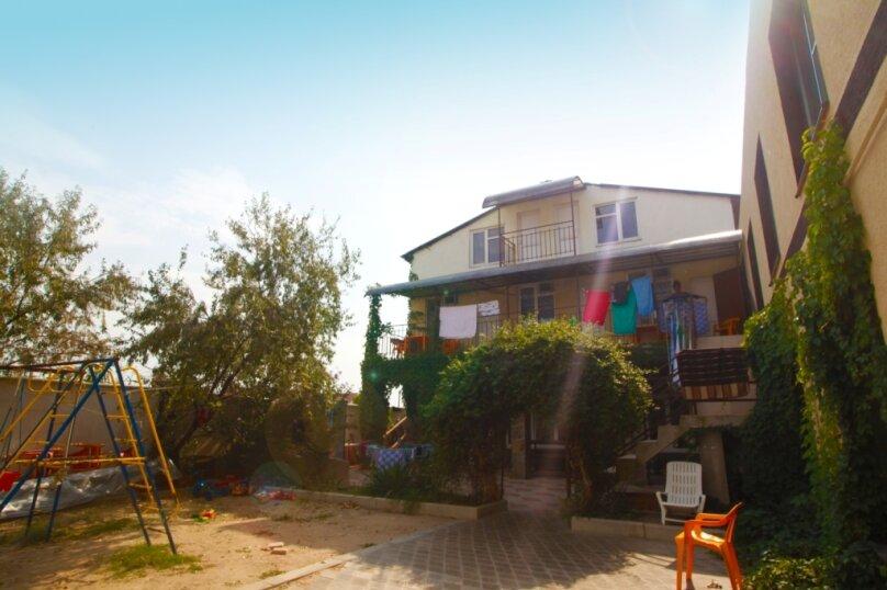 """Гостевой дом """"Алёна"""", Тупиковый переулок, 41 на 17 комнат - Фотография 29"""