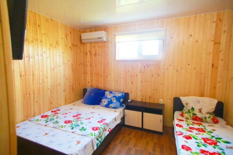 """Гостевой дом """"Алёна"""", Тупиковый переулок, 41 на 17 комнат - Фотография 64"""