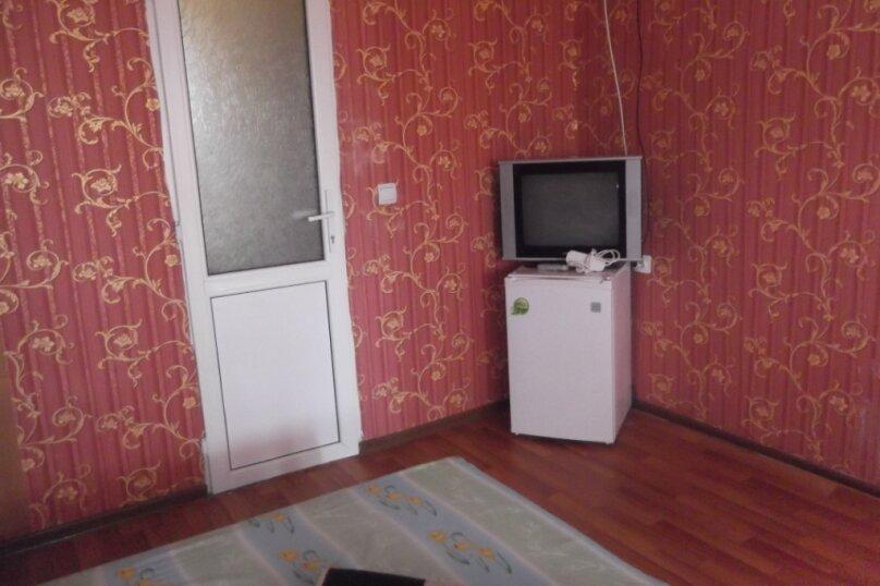 """Гостевой дом """"Алёна"""", Тупиковый переулок, 41 на 17 комнат - Фотография 62"""