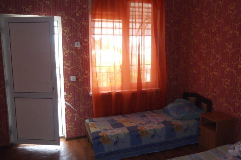 """Гостевой дом """"Алёна"""", Тупиковый переулок, 41 на 17 комнат - Фотография 63"""