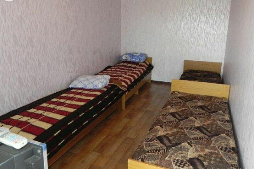 """Гостевой дом """"Алёна"""", Тупиковый переулок, 41 на 17 комнат - Фотография 58"""