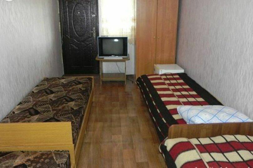 """Гостевой дом """"Алёна"""", Тупиковый переулок, 41 на 17 комнат - Фотография 59"""