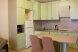 1-комн. квартира, 52 кв.м. на 4 человека, Витебский проспект, Санкт-Петербург - Фотография 3