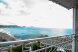 Одноместный полулюкс с балконом и видом на море:  Номер, Полулюкс, 1-местный, 1-комнатный - Фотография 79