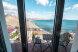 Двухместный номер делюкс с видом на море,горы:  Номер, Полулюкс, 2-местный, 1-комнатный - Фотография 55
