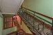 """Гостевые студии """"Нарвские Ворота"""", Старо-Петергофский проспект, 52 на 7 номеров - Фотография 2"""