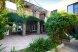 Гостевой дом, Тупиковый переулок на 17 номеров - Фотография 25