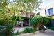Гостевой дом, Тупиковый переулок на 17 номеров - Фотография 26