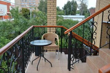 Гостиница, улица Маршала Жукова, 43 на 13 номеров - Фотография 3