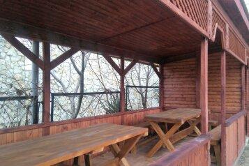 Гостевой дом, Борисовская на 19 номеров - Фотография 2